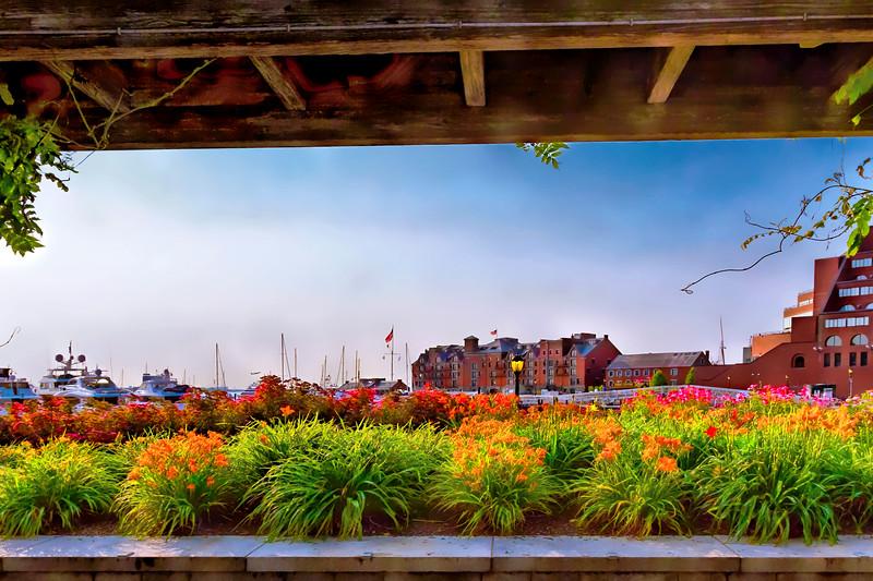 Boston christopher columbus park.jpg