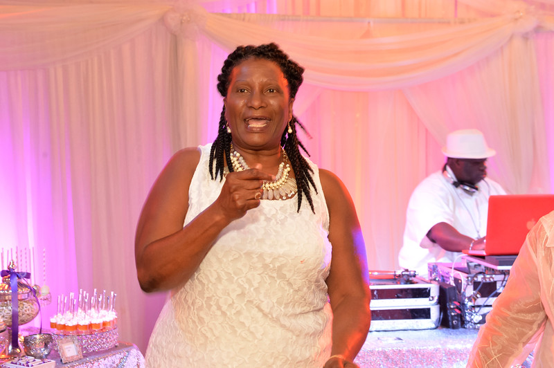 LORRAINE HARTFIELD 60TH BD PARTY by 106FOTO-070.jpg