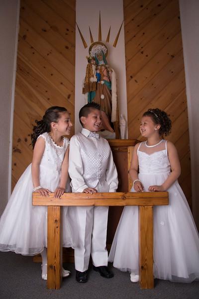 First Communion (479).jpg