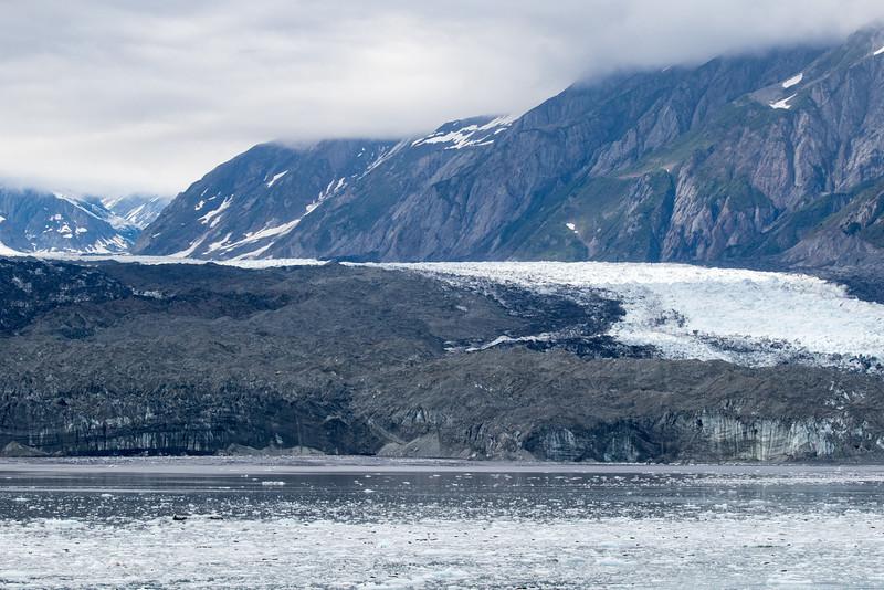 Alaska 2015 - Hubbard Glacier -  072415-100.jpg