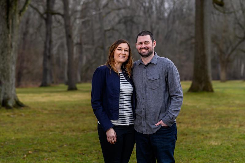 Danielle and Tony eSesh 0045.JPG