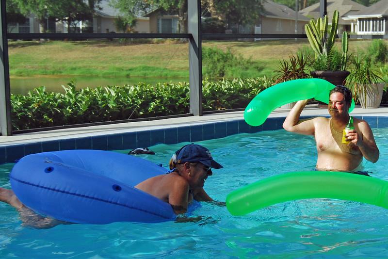 0121 2011 Kandi and David Memorial Day Pool Party.jpg