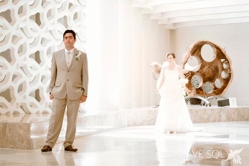Maribel-Juan_04_Recién-casados-2.jpg