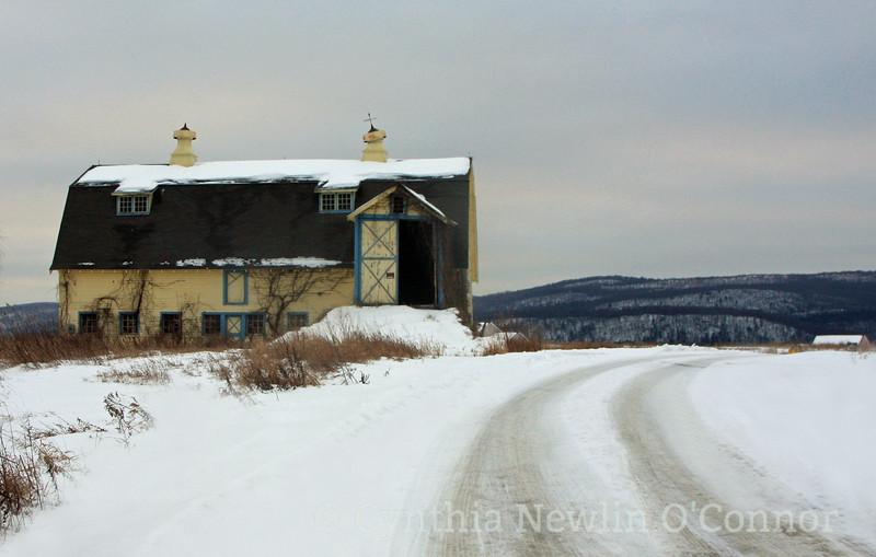 Cricket Hill Barn winter.jpg