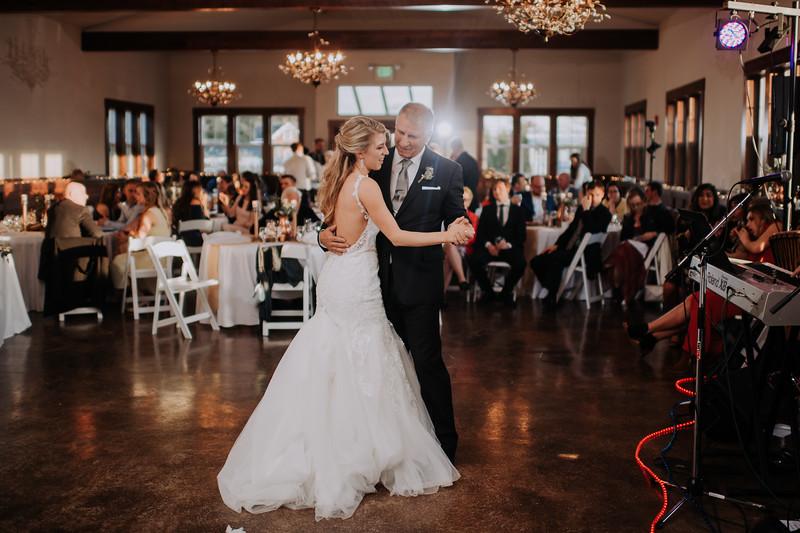 Seattle Wedding Photographer-1433.jpg
