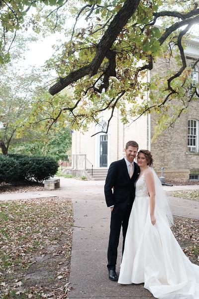 Jenna_Ryan_Wedding-1448.jpg
