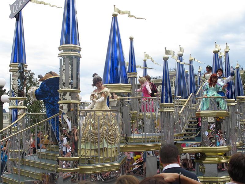 133-Disney2012-367.JPG