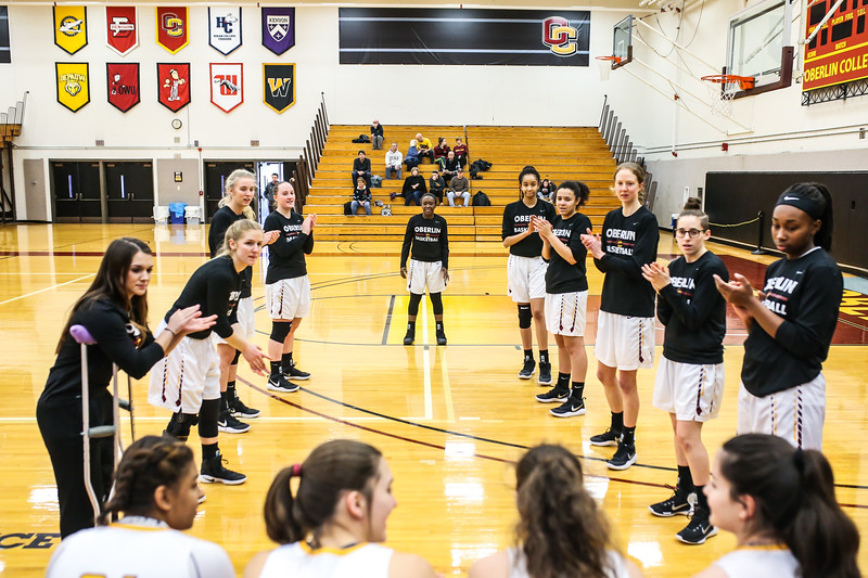 Oberlin Mens and Women Basketball-2.jpg