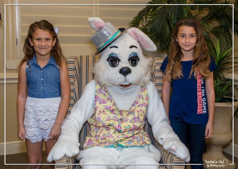 Easter2018_5x7-IMG_0130.jpg