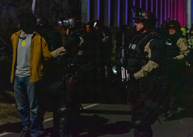 2020 11 04 Day after election protest TCC4J NAARPR mass arrests-41.jpg