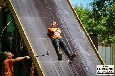 Sunday Slide 1 1300-1330