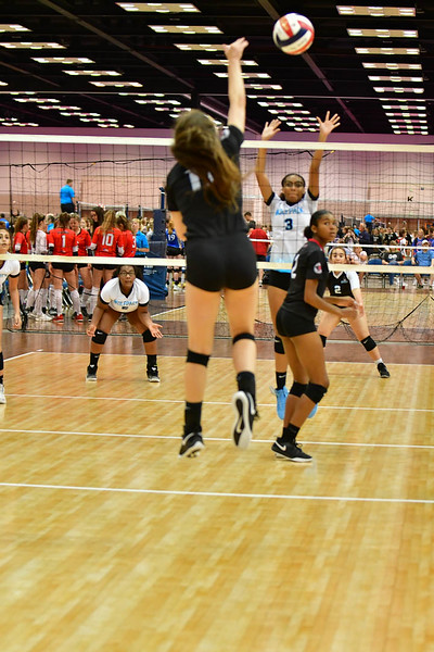 2019 Nationals Day 1 images-70.jpg