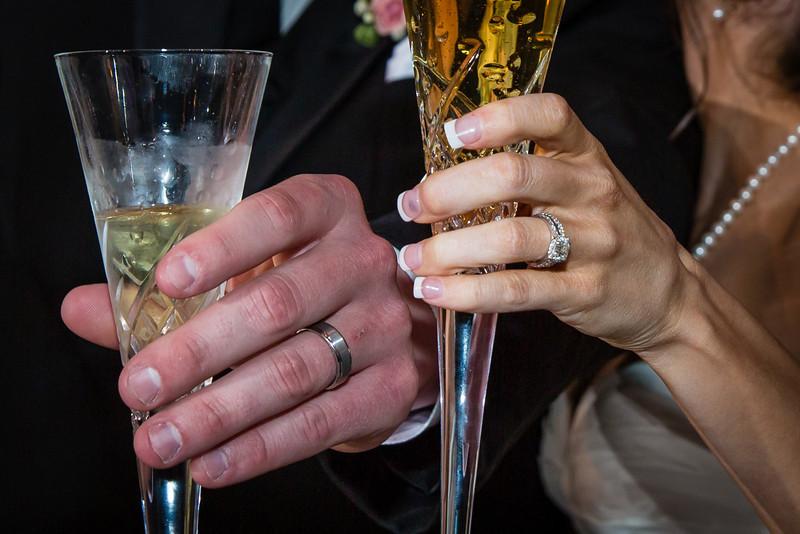 Wedding - Thomas Garza Photography-453.jpg