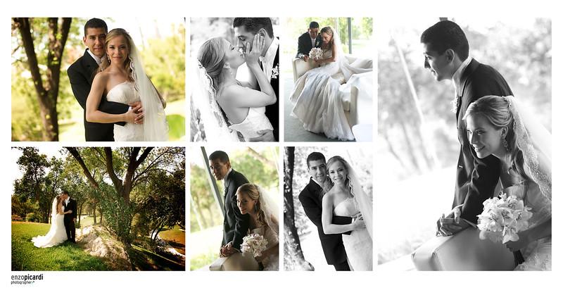 collage_campestre_01.jpg