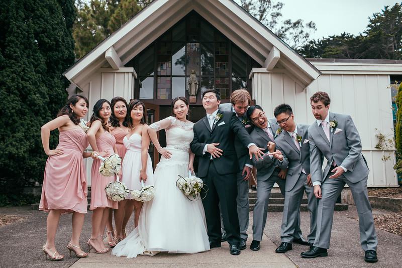 2016-08-27_ROEDER_DidiJohn_Wedding_CARD2_0820.jpg