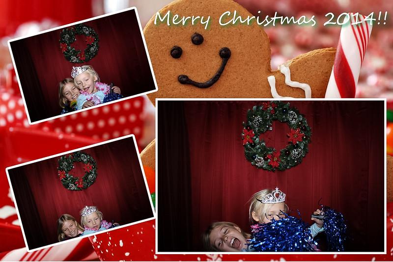 Good Shepard Lutheran School Christmas Boutique 2014-36.jpg
