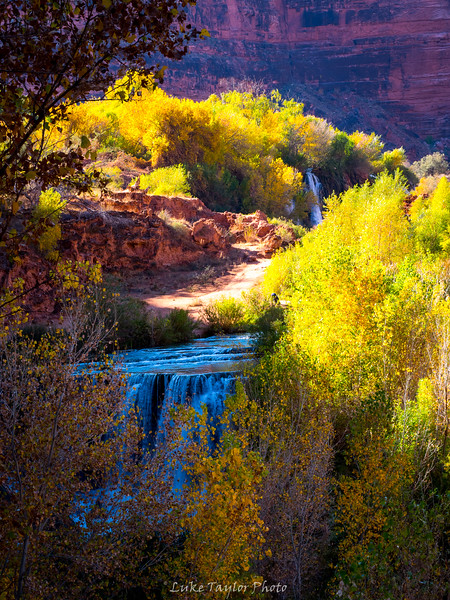 Arizona-40.jpg