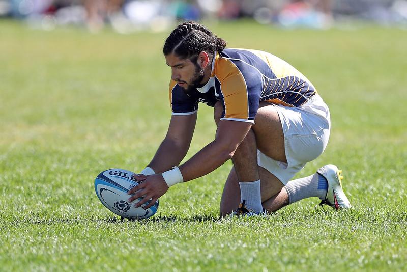 Regis University Men's Rugby Beau Vrbas J0360030.jpg