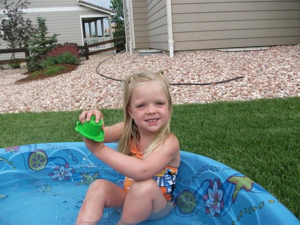 Summer 2011 107.jpg