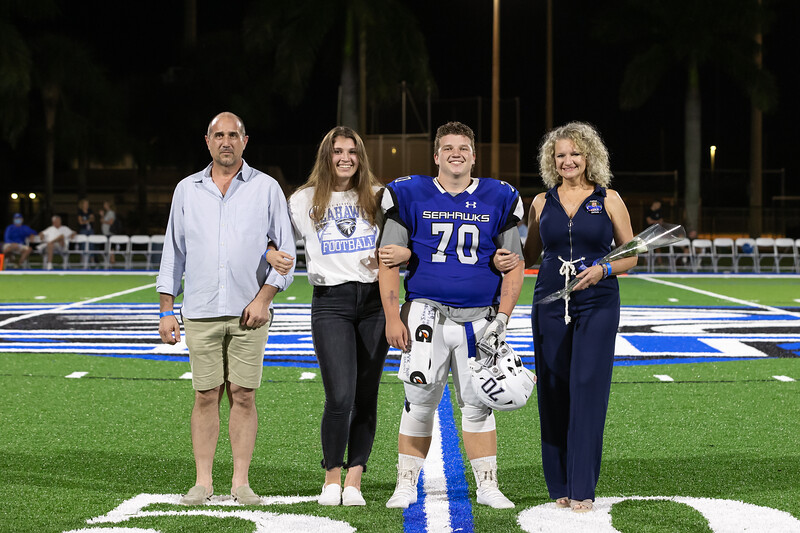 9.25.20 CSN Varsity Football & Cheer Senior Recognition-20.jpg