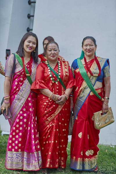 Teej Festival 2019 by NWGN 208.jpg