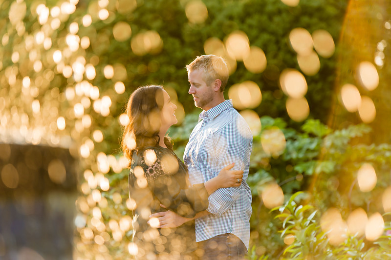 Jessica and Jimmy Engagements-57.jpg