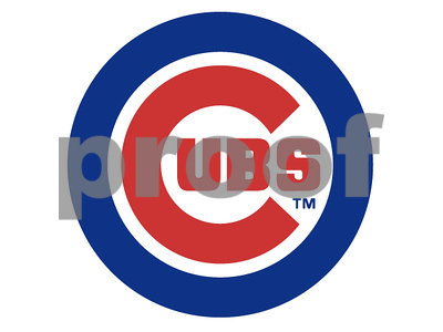 on-being-a-cubs-fan