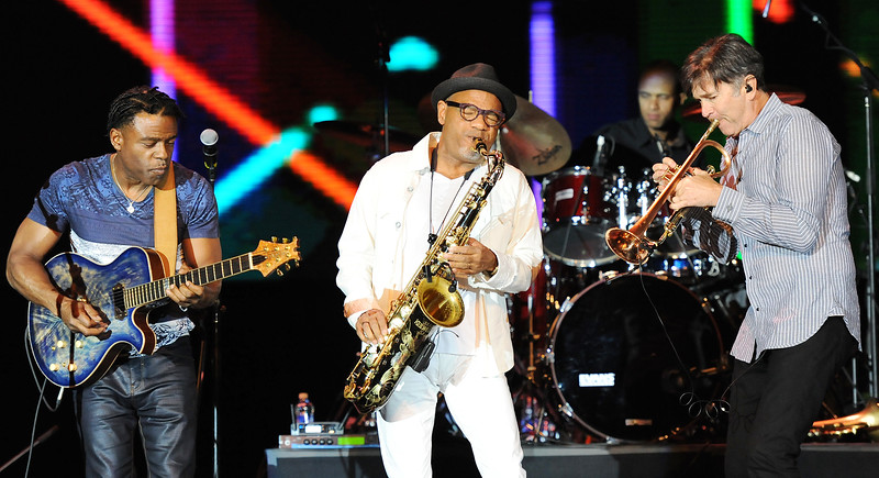 101515-jazz.fest-cs.2134.jpg