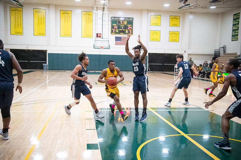 Basketball-M-2020-01-31-8352.jpg