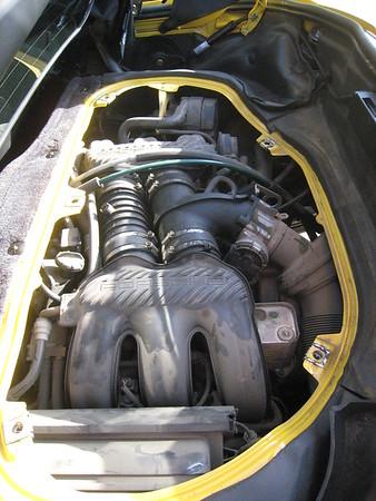 2012-06-02 Open Engine