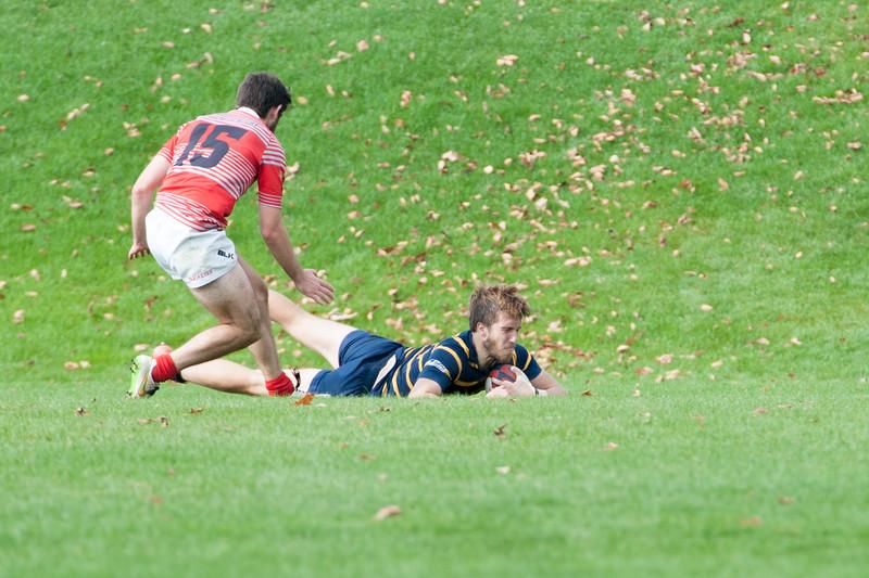 2016 Michigan Rugby vs. Ohie States 265.jpg