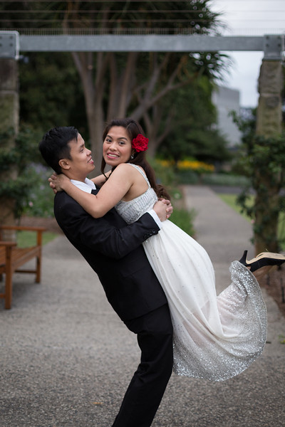 Sydney_Wedding_Photographer_ (39 of 43).jpg