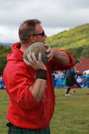 2015-05-20 NH Highland Games