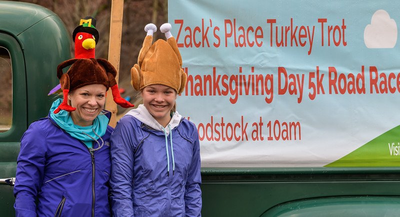 2019 Zack's Place Turkey Trot -_8507758.jpg