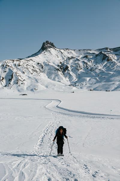 200124_Schneeschuhtour Engstligenalp-4.jpg