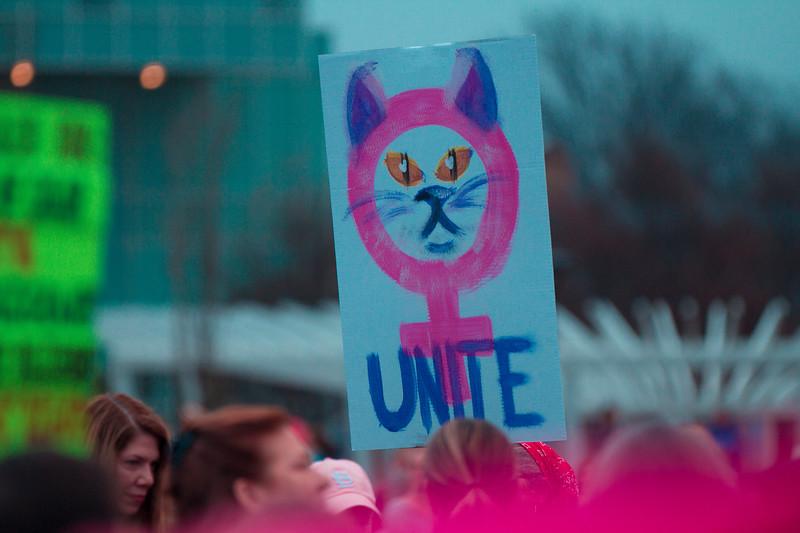 Charlotte-Protest_3.JPG