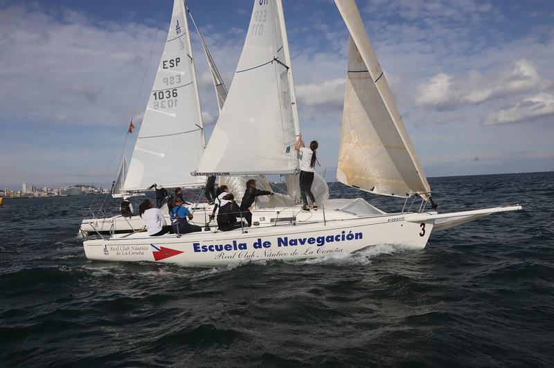 b'J , 80 , ESP , \xd1\x8723 , 1036 , J03E , E , 1ww.rcncoruna.com , OFREDO , oxitol , SNIA , Jnaast , 80 , JReal , Club , N\xc3\xa1utico , de , La , Coru\xc3\xb1a , 6 , -CO-2-1-17 , Escuela , de , Navegaci\xc3\xb3n , Real , Club , Nautico , de , La , Corua , 80 , HAN University of Applied Sciences , World Vision International , '