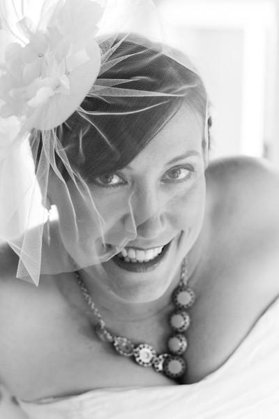 kindra-adam-wedding-106.jpg
