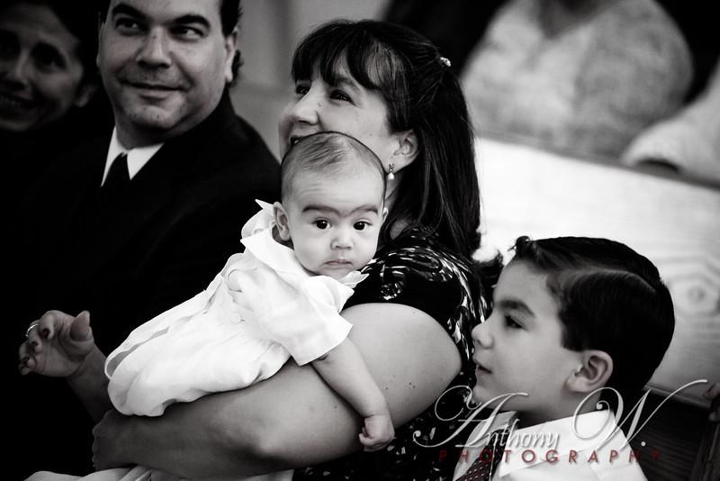 nicholas-baptism-2014-0046.jpg