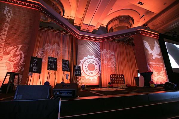 2020-Nashville 25th Annual Event