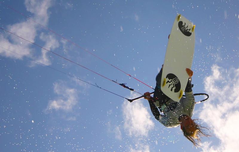 Kitesurf-Bully.jpg