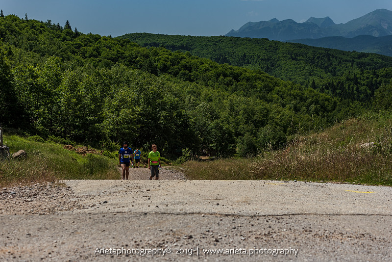 Galactico Lakeside Race 2019-388.jpg
