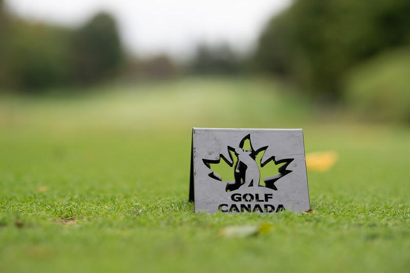 SPORTDAD_Golf_Canada_Sr_0594.jpg