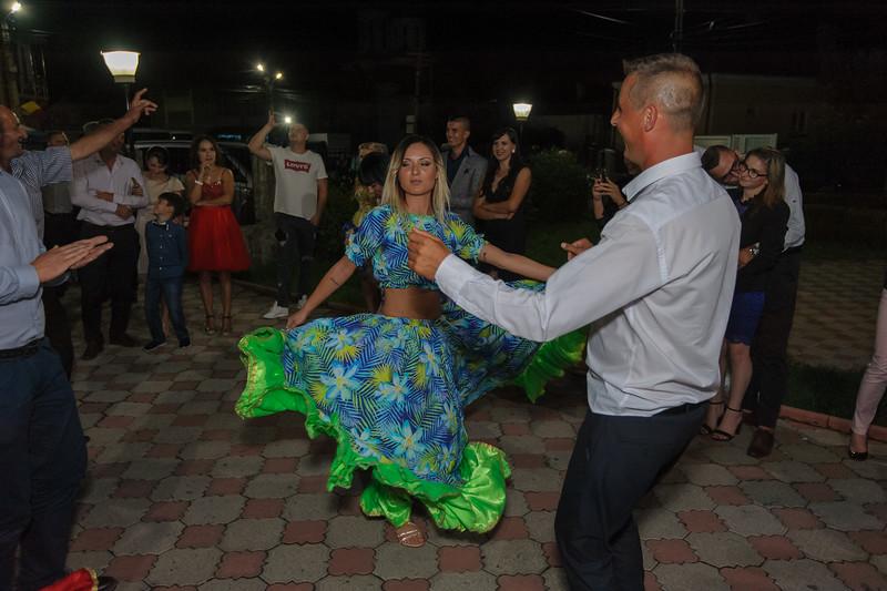 Petrecere-Nunta-08-18-2018-70801-DSC_1599.jpg