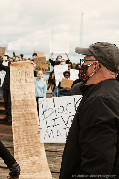 BLM-Protests-coos-bay-6-7-Colton-Photography-156.jpg