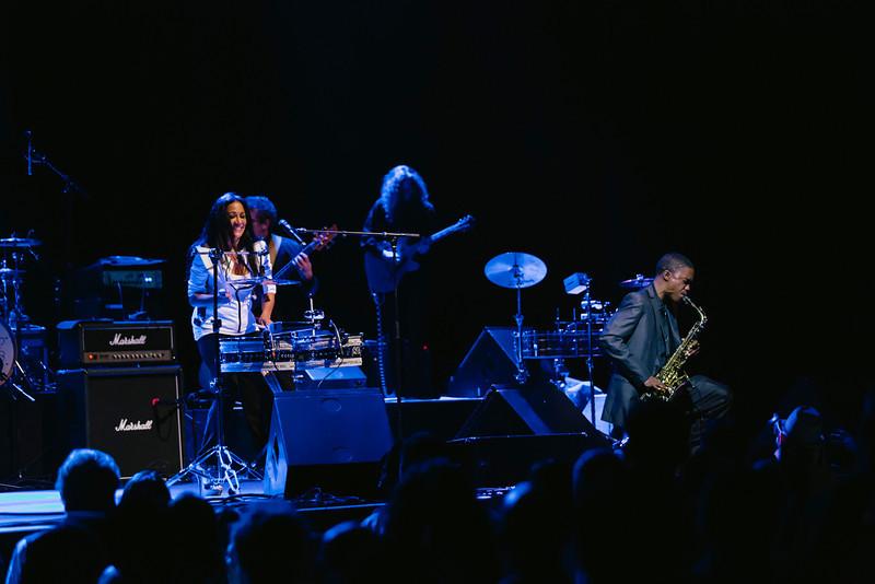 20140208_20140208_Elevate-Oakland-1st-Benefit-Concert-695_Edit_No Watermark.JPG