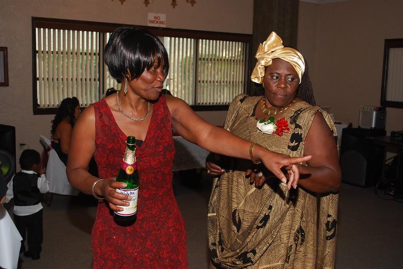 Wedding 10-24-09_0516.JPG