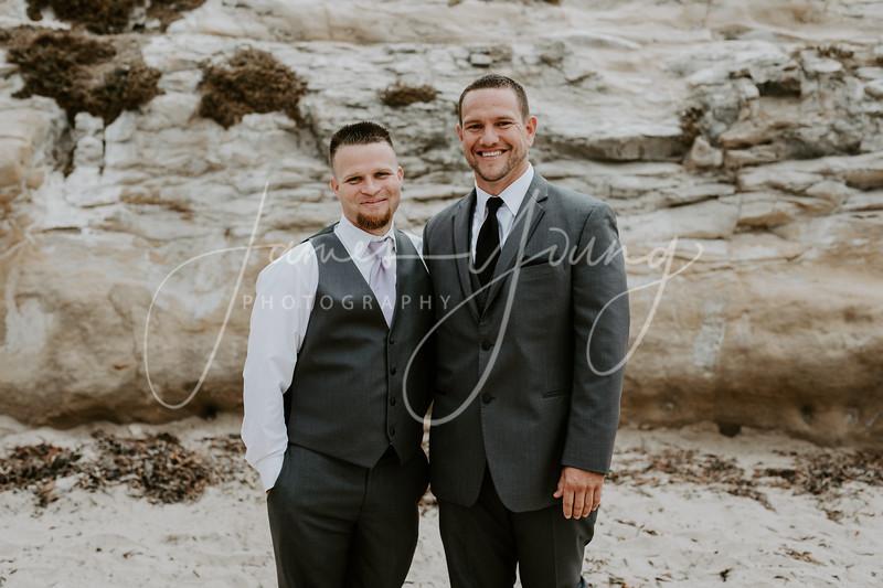 des_and_justin_wedding-2396.jpg
