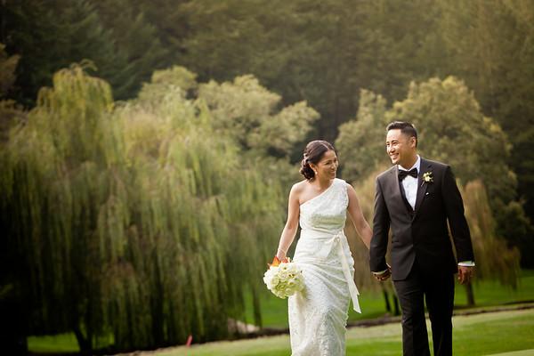 KLK Photography: Associate Photographer Efren | Featured Wedding 1
