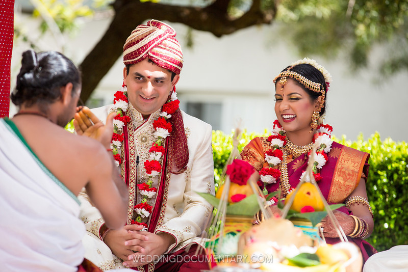 Sharanya_Munjal_Wedding-728.jpg